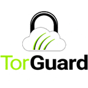 Logo TorGuard