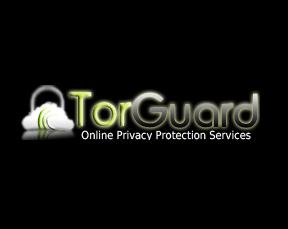 Logo fournisseur de vpn : Torguard