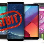 Meilleur-VPN-gratuit-Android2-1