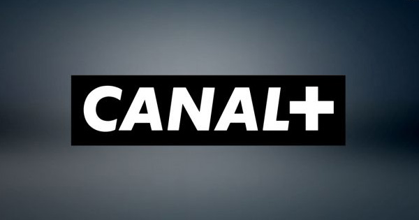 VPN Canal+