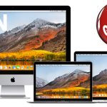 VPN gratuit Mac