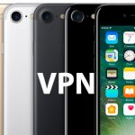 VPN-gratuit-iPhone