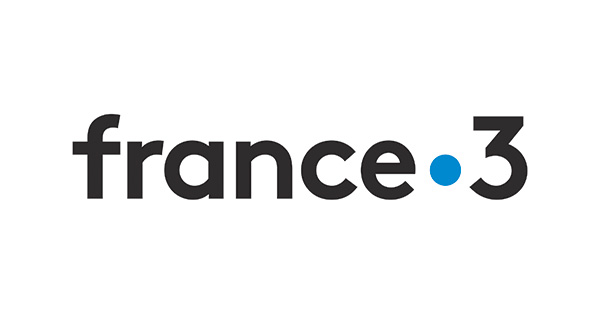 France 3 VPN