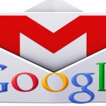 Gmail Chine