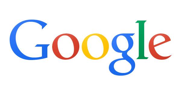 Google en Chine