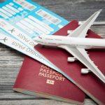 Payer moins cher billet d'avion