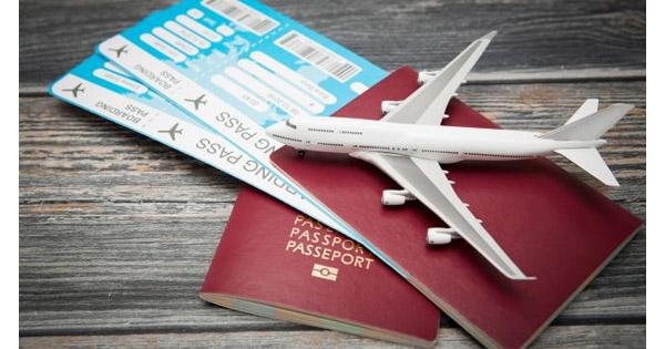 billet d u0026 39 avion pas cher   comment payer moins pour ses r u00e9servations