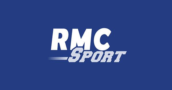 Regarder RMC Sport à l'étranger