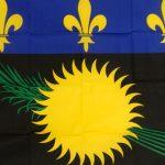 Meilleur VPN Guadeloupe