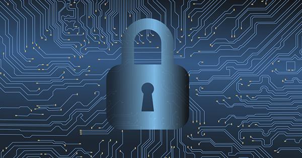 VPN le plus sécurisé