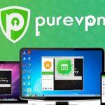 PureVPN-Garantie-31jours