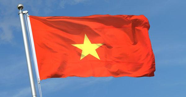 vpn vietnam