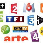 Chaînes TV françaises en Chine