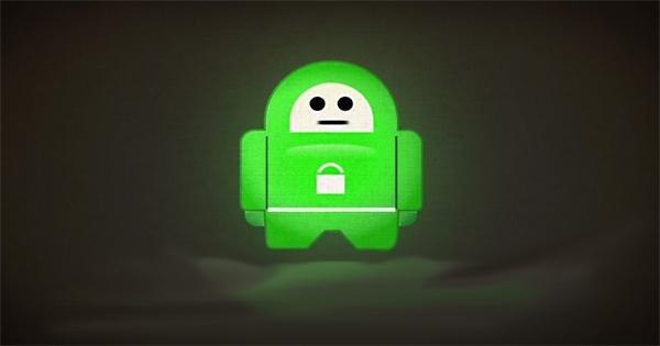 les forces et les faiblesses de Private Internet Access
