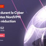 Black Friday NordVPN