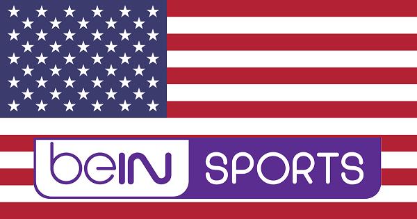bein sport aux etats unis
