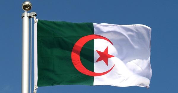 meilleurs vpn algerie