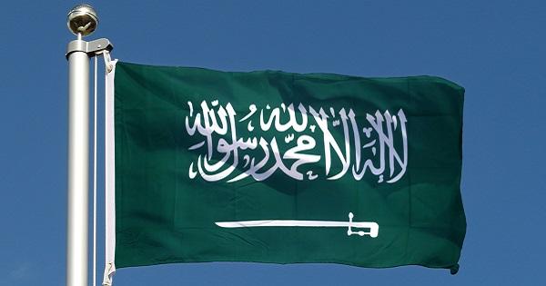 meilleurs vpn arabie saoudite