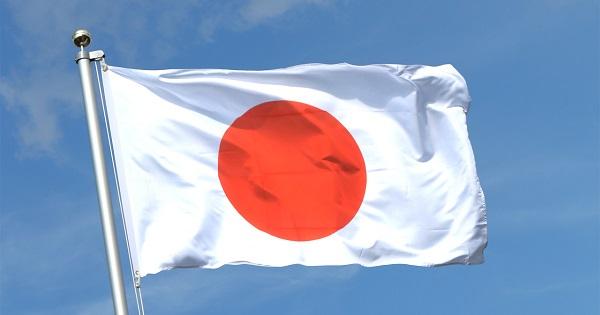 meilleurs vpn japon