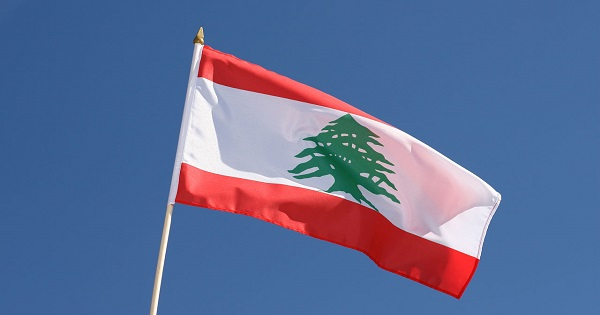 meilleurs vpn liban