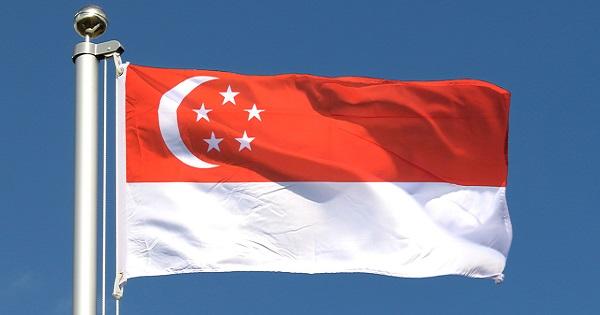 meilleurs vpn singapour