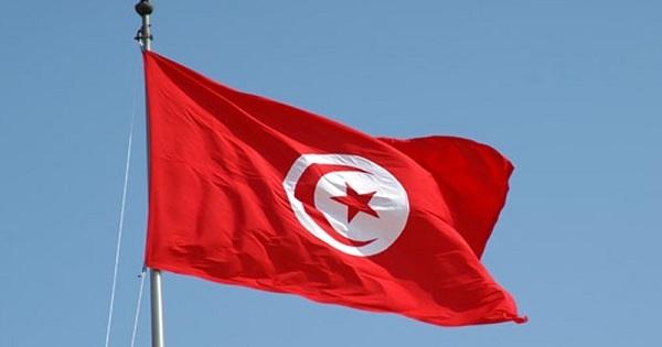 meilleurs vpn tunisie