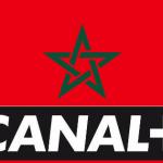 regarder canal+ au maroc