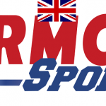 rmc sport au royaume uni