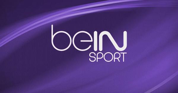 beIN Sport Canada
