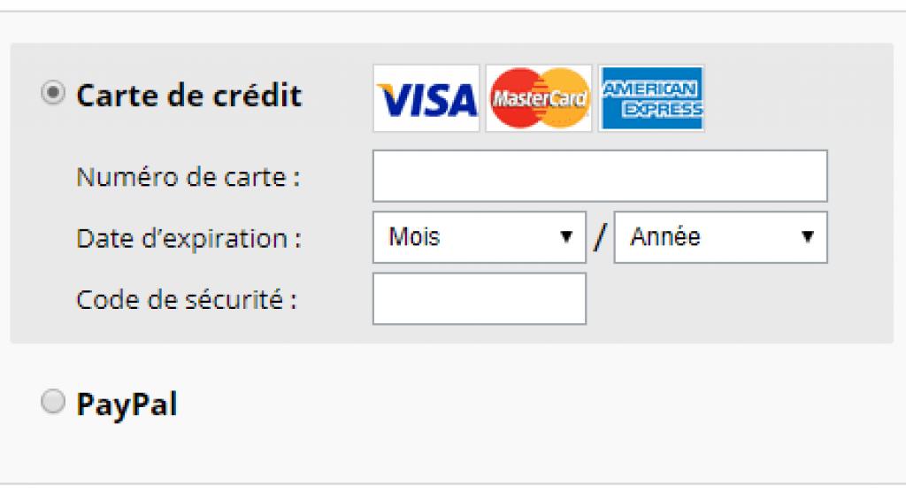 paiement avast secureline