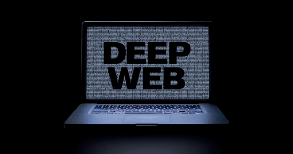 acceder au deep web en securite