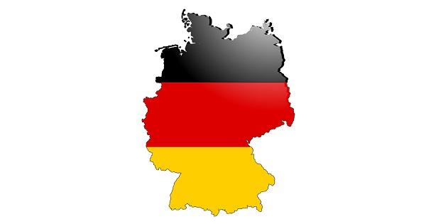 avoir adresse ip allemande