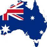 avoir adresse ip australienne