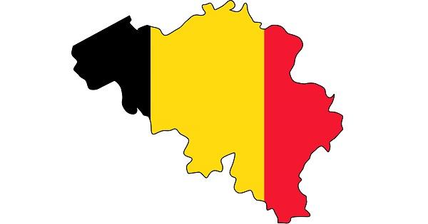 avoir adresse ip belge