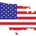 avoir une adresse ip americaine