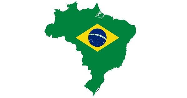 avoir une adresse ip bresilienne