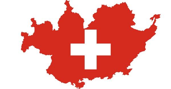 avoir une adresse ip suisse