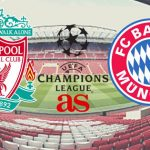 liverpool bayern streaming