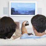 regarder television algerienne france