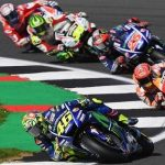 streaming gratuit motogp