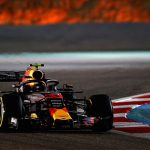 Grand Prix F1 Bahrein Direct Gratuit