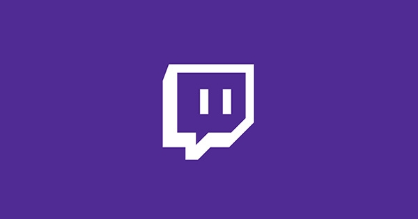 VPN Twitch TV