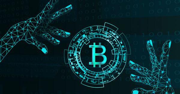 Bitcoin IPVanish