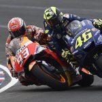 GP des Amériques de MotoGP