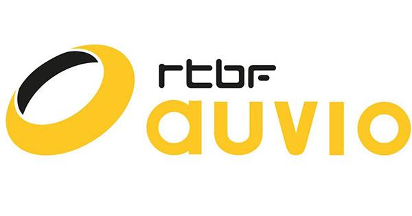 RTBF depuis l'étranger