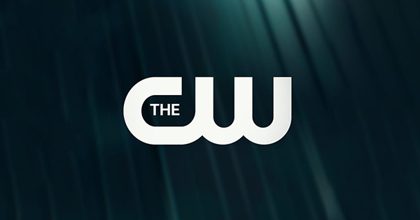 The CW France
