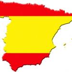 avoir adresse ip espagnole