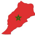 avoir adresse ip marocaine