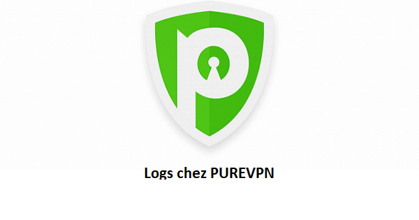 logs purevpn