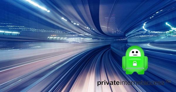 vitesse private internet access